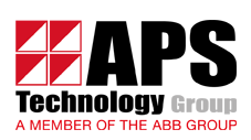 APS Technology Group - A Member of the ABB Group