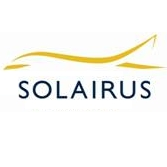 Solairus Aviation Month End Accounting System